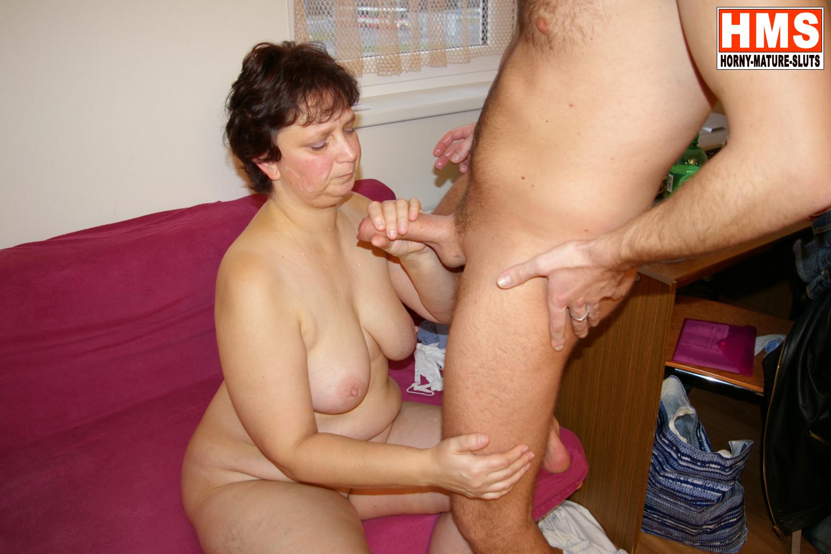 Erotic missionary sex scenes