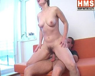 Hairy mature cunt fucking and sucking